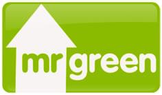 mr green company